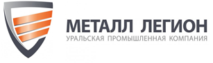 Стеллажи для склада и магазина в г. Екатеринбурге — производство, поставка, монтаж.