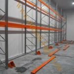 паллетные стеллажи для склада