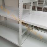 архивные передвижные стеллажи
