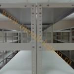 купить стеллаж архивный металлический