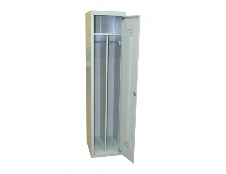 ШГ 1850 одна дверь