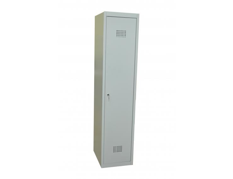 ШГ 1850 одна дверь1
