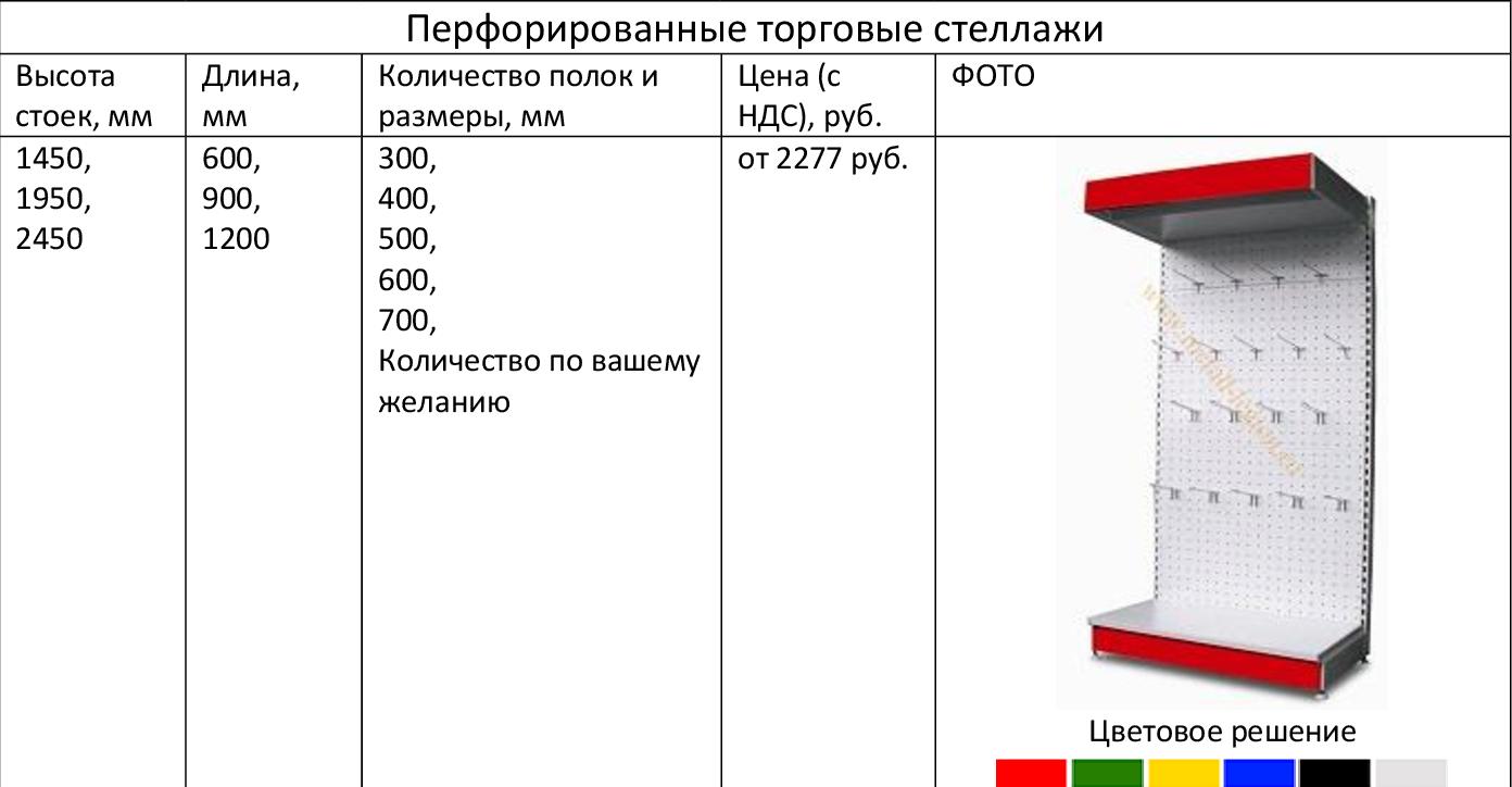 леруа мерлен воронеж каталог товаров цены 2015 лестница