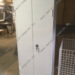 шкаф в БН1