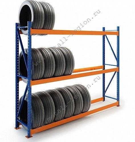Мебель для гаража екатеринбург купить стоимость гаражей в тамбове
